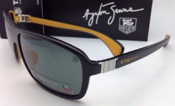 + Lunettes Tag Heuer - TH6023 104 65x16 OIa5SK3Elj