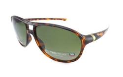 + Lunettes Tag Heuer - TH9302 112 63x13 FwPc2ajwY