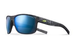 WANGMIN® Lunettes De Soleil De Qualité Supérieure Hommes Polarized Brand Designer Fashion Aviator Driving Sun Glasses , H