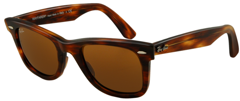 Lunettes Ray-Ban RB2140 954 - Cat.3 DMPfqZDi8