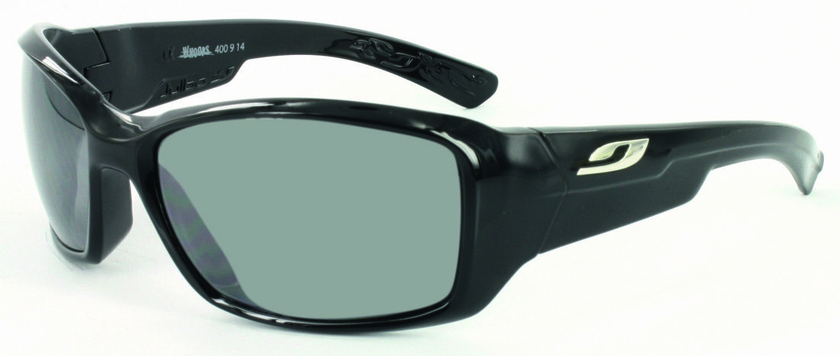 Lunettes Julbo Whoops - J4002011 - Cat.3 HPHXA0