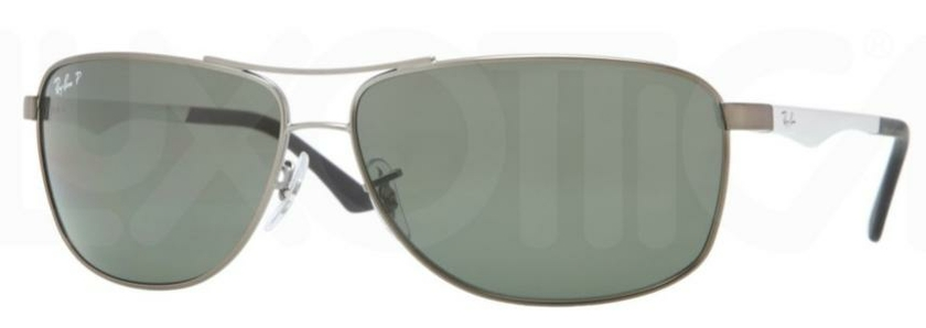 5743db060d Ray Ban Rb3506 029 9a