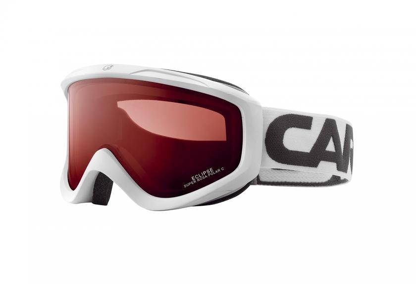 + Masque de ski Carrera Junior - Eclipse - Cat.1 - Flash Masques de ski -  Acheter-Lunettes.com bd05531023c2
