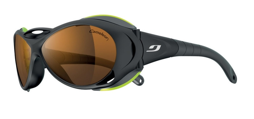 Lunette de vue acheter lunette de soleil offerte - sp-lunettes.fr 3314b0c3210b