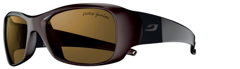 Lunettes Julbo Piccolo - J4309250 - Cat 3 Polarisé junior - Lunettes ... 1810684513d2