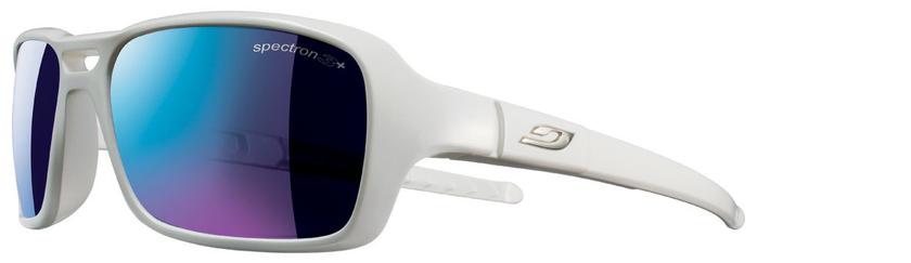 Acheter lunettes de vue sur internet for Acheter cuisine sur internet