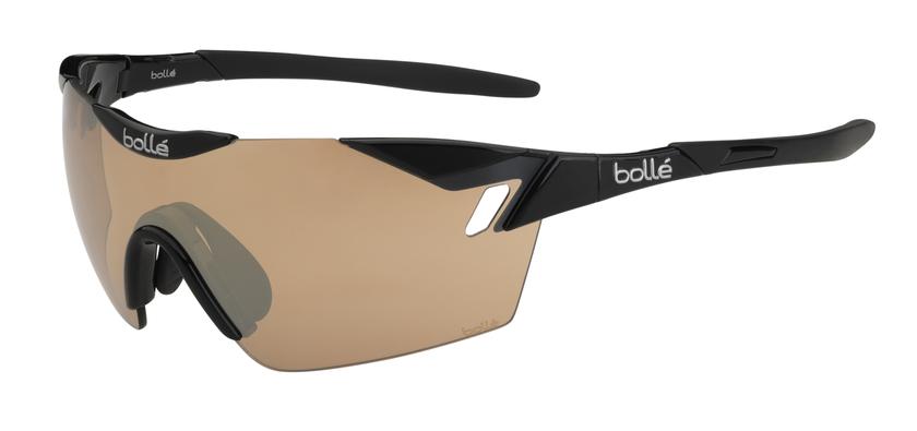 Bolle 6thsense/11881 Qrx5e