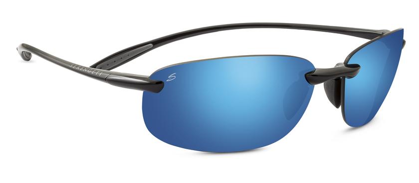 Lunettes Sérengeti NUVINO 8270 - Polarisé 555mm Blue tBNEE