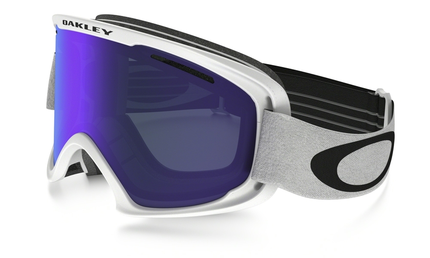 Masque Oakley O2 Xl