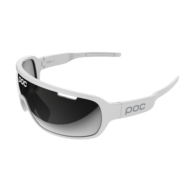 Lunettes POC - Do Blade DOBL5012-1001 - Cat.3 6KmCv4bwCj