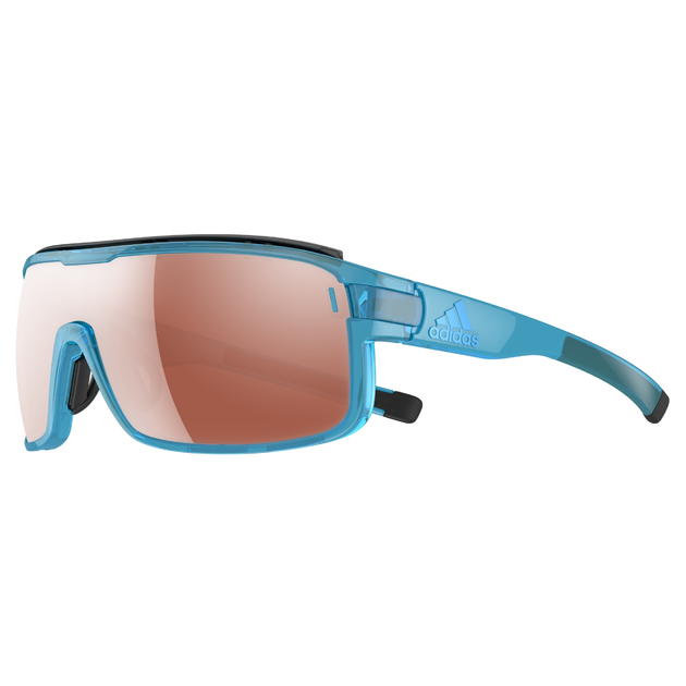 Lunettes Adidas - Zonyk - col.6053 - Cat.3 2gWTaxJP8