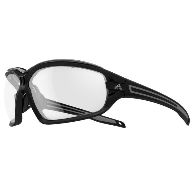 Lunettes Adidas - Evil Eye Evo Pro - col. 00-6065 - Vario Cat.0 et 3 nuQvMbRvmp