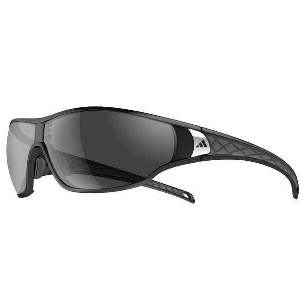 Lunettes Adidas - Tycane Pro Outdoor- col. 00-6057 - Cat.3 XrGkM