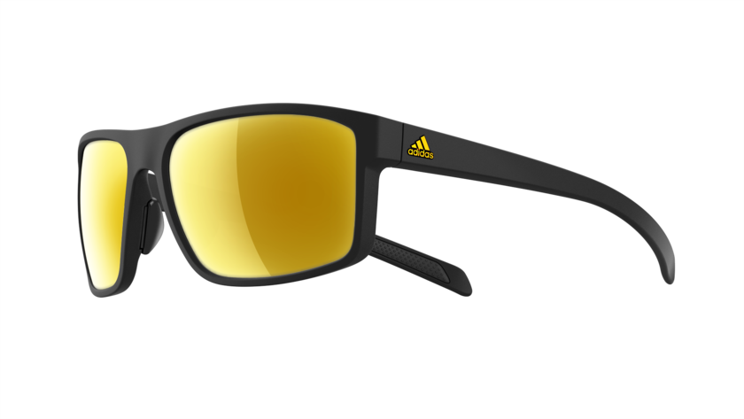 Lunettes Adidas - Whipstart - col. 00-6071 - Cat.3 6vvK0WWX1y
