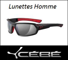 a46229b7d37cbe Lunettes de soleil Cébé - acheter-lunettes2