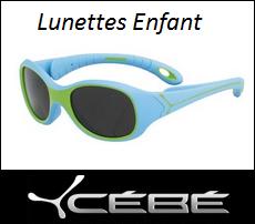 Lunettes de soleil Cébé - acheter-lunettes2 66ca1d1ad740