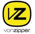 logo-vonzipper
