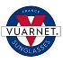 logo-vuarnet2