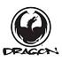 dragonlogo