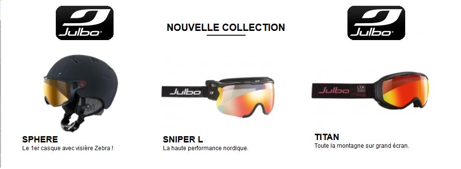 jul-ski