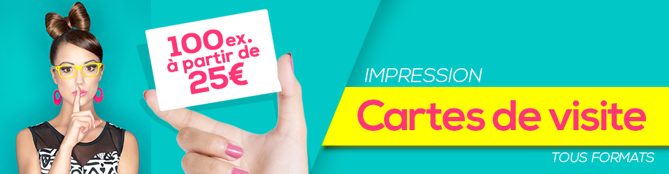 Impression Flyers Pas Chers En Ligne Affiches Cartes De Visite Imprimerie Belgique Bache Roll Up Autocollants Imprimeur