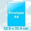 enveloppeA4
