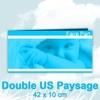 FairePart Double US Paysage