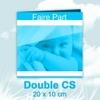 FairePart Double CS
