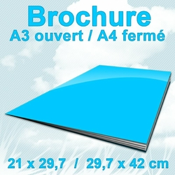 Brochures-A3ouvert-A4F