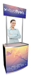 promostand