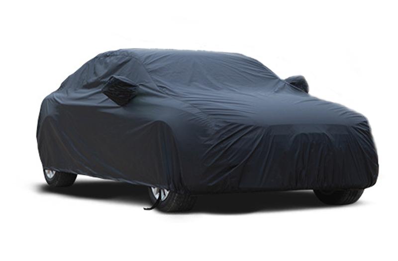 X-Autohaux-universel-noir-respirant-imperm-able-tissu-b-che-de-voiture-w-miroir-poche-hiver