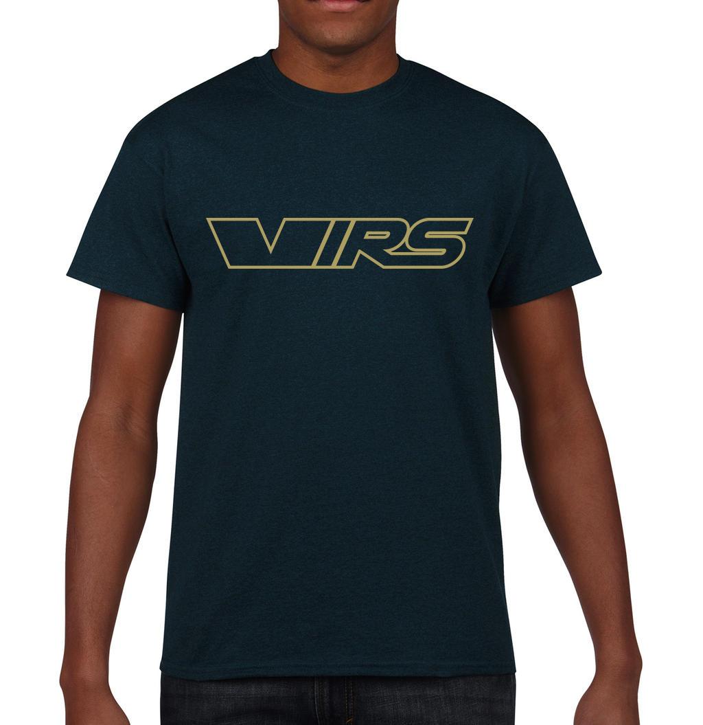 T-shirt Homme Skoda VRS