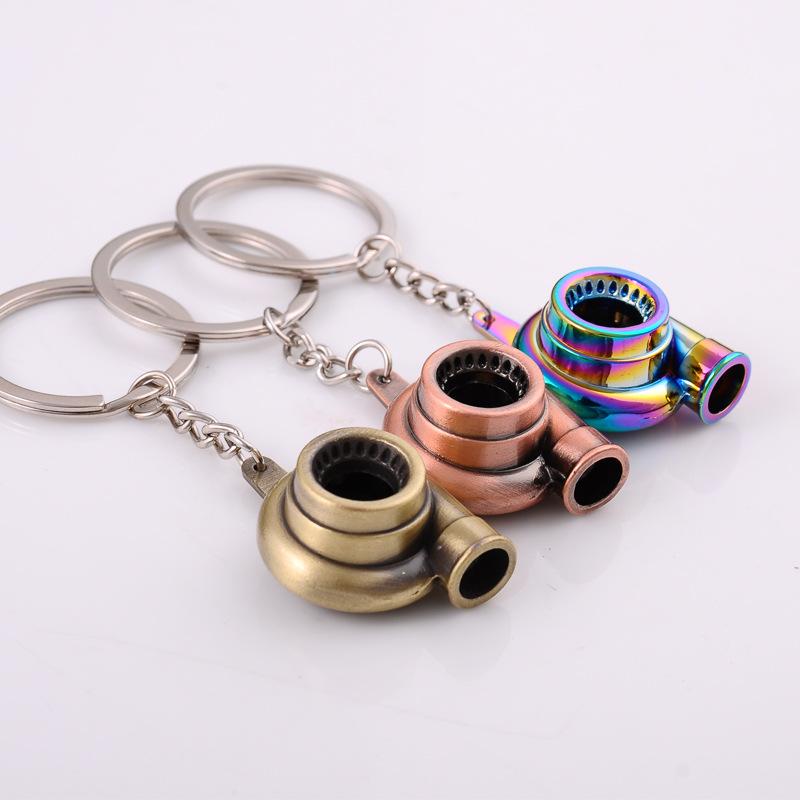 Porte clés Mini Turbo