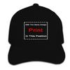 Imprimer-casquette-de-Baseball-personnalis-e-Skoda-Motorsport-graphique-blanc-rallye-WRC-Racing1-chapeau-casquette