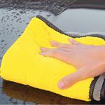 Chiffon-de-s-chage-nettoyage-de-voiture-en-microfibre-Lavage-de-voiture-chiffon-de-s-chage