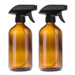 250-500ml-grandes-bouteilles-en-verre-ambre-vides-avec-bouchon-de-stockage-de-jet-de-jet
