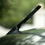 Antennes-de-voiture-en-Fiber-de-carbone-Pour-Renault-Koleos-Clio-Scenic-Megane-2-3-Duster