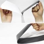 Protecteur-de-seuil-de-porte-tanche-4-pi-ces-Autocollant-de-Protection-de-porte-en-Fiber