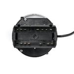 Voiture-phare-antibrouillard-interrupteur-phare-interrupteur-voiture-accessoire-pour-Volkswagen-VW-Golf-4-Mk4-Passat-B5