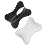 Ceintures-de-si-ge-de-voiture-Protection-d-paule-coussin-pour-appui-t-te-oreiller-pour