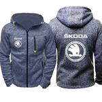 Sweat-capuche-pour-homme-Skoda-voiture-Logo-impression-d-contract-Hip-Hop-Harajuku-manches-longues-sweats
