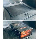 Filet-de-rangement-de-bagages-en-Nylon-Filet-de-rangement-pour-Skoda-Fabia-2-3-Karoq