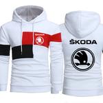 Homme-Hoodies-Skoda-voiture-Logo-imprim-sweat-printemps-automne-hommes-Hoodies-hip-hop-harajuku-d-contract