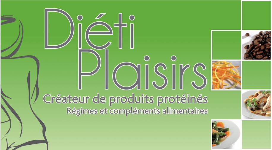 DFIDS, Créateur de produits protéinés