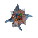 Bouquet xxl 1