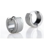 boucles-d-oreille-acier-inoxydable-anneaux-creoles-argente