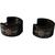 boucles-d-oreille-acier-inoxydable-anneaux-creoles-noir-fleur-stylise