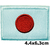 Patch thermocollant drapeau japon japonais