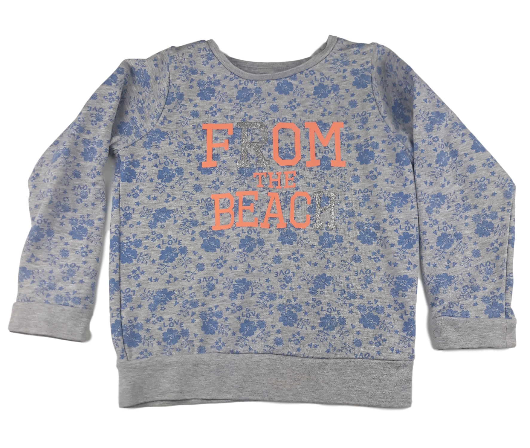 TEX - taille 3-4 ans