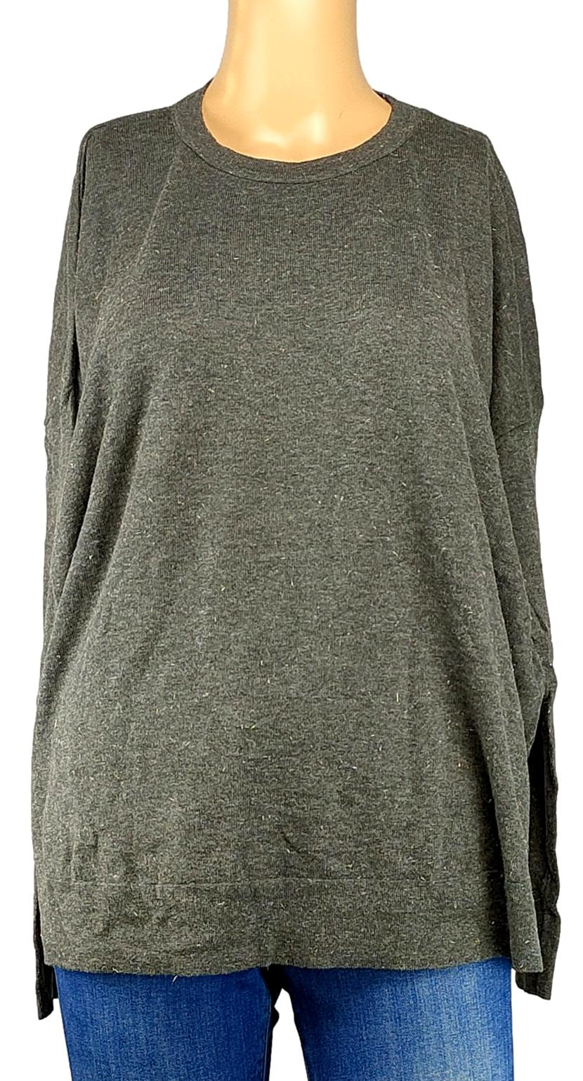 Pull Mango - Taille S